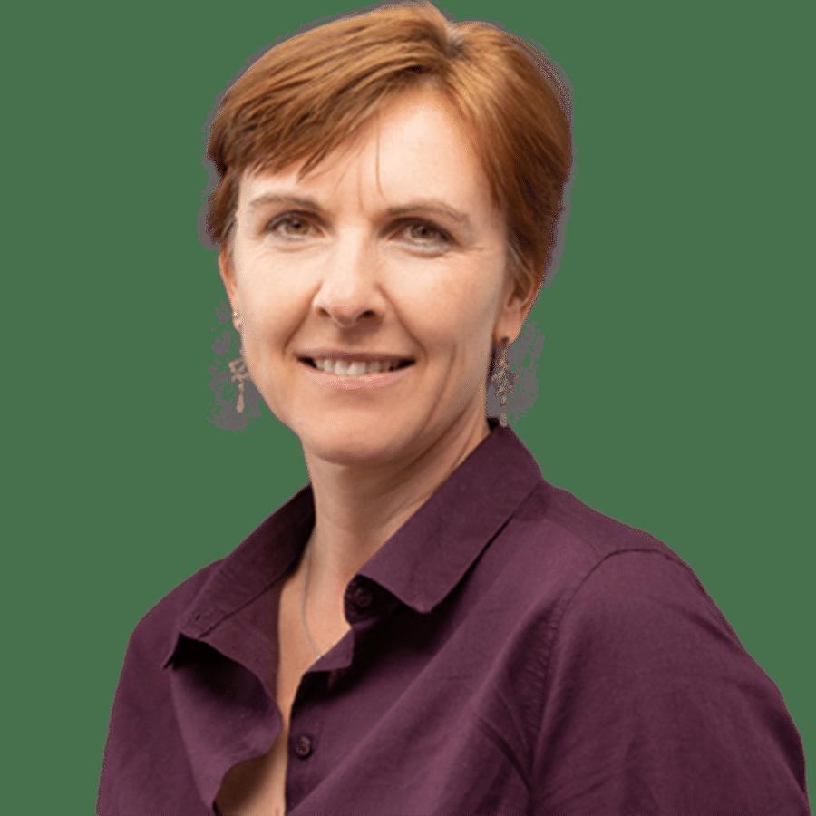 Helga Brandt