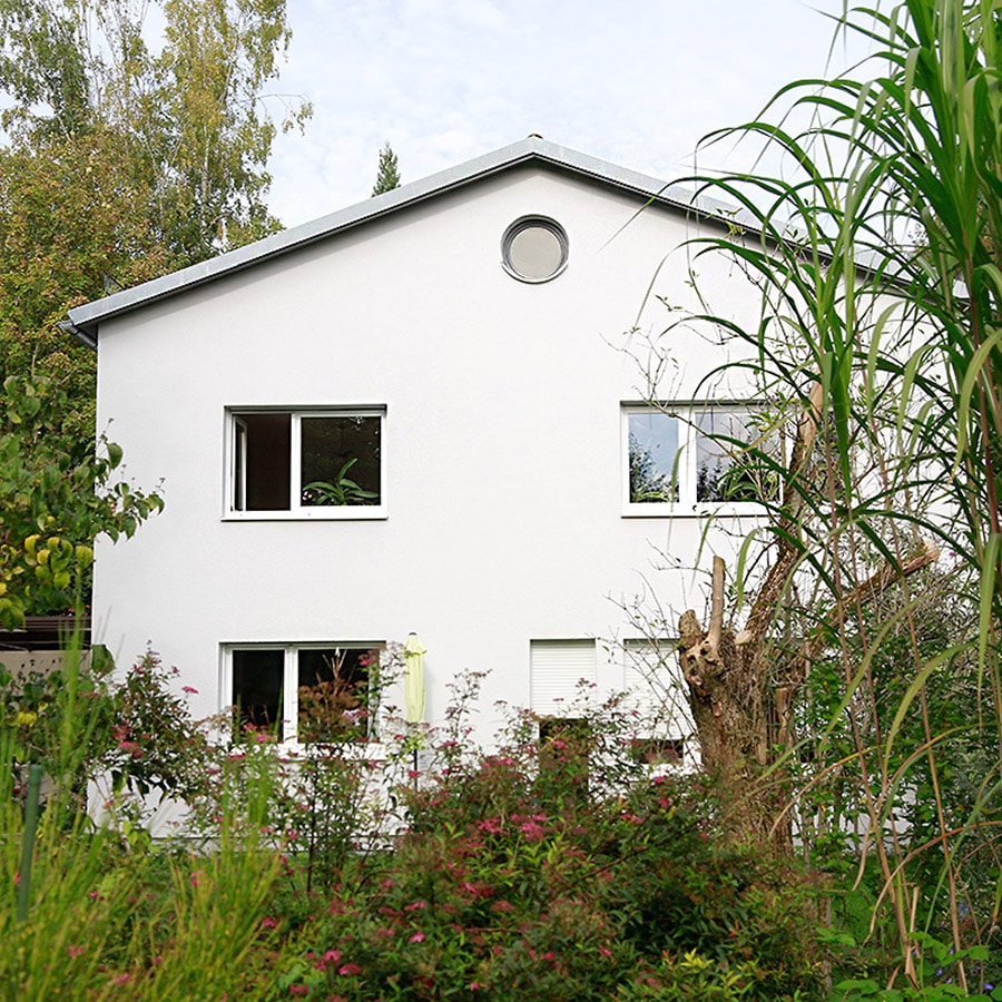 Kachel WG Grünwald