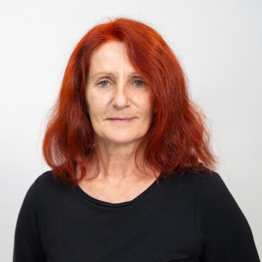 Ilse Moesch
